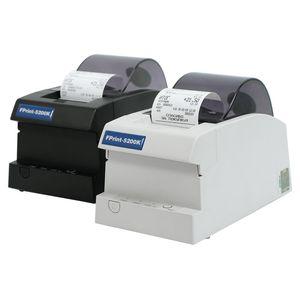FPrint-5200 для ЕНВД